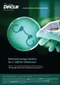 Hauptprogramm 2013 - Symposium Intensivmedizin + Intensivpflege - Seite 2