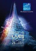 Hauptprogramm 2013 - Symposium Intensivmedizin + Intensivpflege - Seite 6
