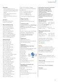 Hauptprogramm 2013 - Symposium Intensivmedizin + Intensivpflege - Seite 7