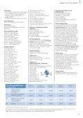 Vorprogramm 2013 - Symposium Intensivmedizin + Intensivpflege - Seite 5