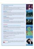 Vorprogramm 2013 - Symposium Intensivmedizin + Intensivpflege - Seite 7