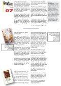 2 - Das Buch-Magazin - Page 7