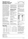 Everlite - coBuilder - Page 7