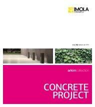 Scarica il catalogo in pdf - Cooperativa Ceramica d'Imola