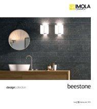 beestone - Cooperativa Ceramica d'Imola