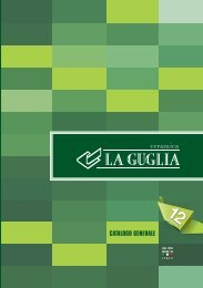 Download catalogo - La Guglia