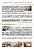 Kadirgamar Quarterly - Lakshman Kadirgamar Institute of ... - Page 3