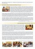 Kadirgamar Quarterly - Lakshman Kadirgamar Institute of ... - Page 4