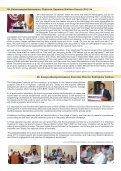 Kadirgamar Quarterly - Lakshman Kadirgamar Institute of ... - Page 5