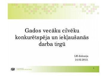 14022013_50diskusijai