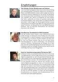 Certificate of Advanced Studies (CAS ... - HTW Chur - Seite 5