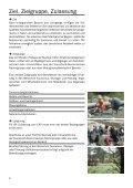 Certificate of Advanced Studies (CAS ... - HTW Chur - Seite 6