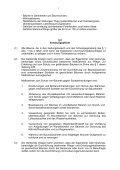 Baumschutzsatzung - Seite 2