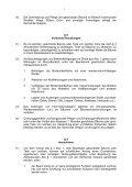 Baumschutzsatzung - Seite 3