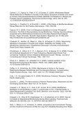 pdf-download - achtsam leben - Page 3