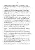 pdf-download - achtsam leben - Page 5