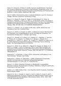 pdf-download - achtsam leben - Page 7