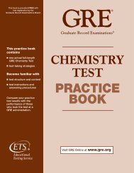 chemistry test practice book - LavaMind