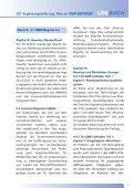 LOGBUCH - gmp-berater - Seite 7