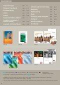oder als PDF (45 MB) zum Download - Verlag E. Dorner - Page 4