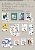 oder als PDF (45 MB) zum Download - Verlag E. Dorner - Page 5