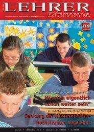 lehrer - SLÖ Kärnten