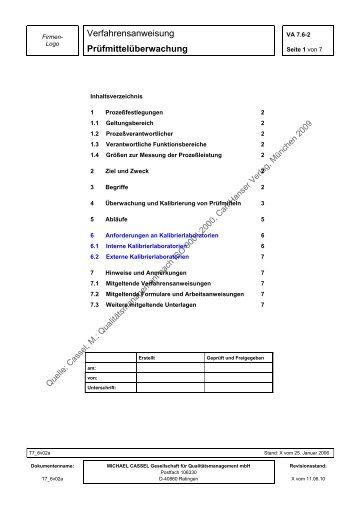 Download als PDF [239 kb] - QZ-online.de