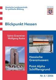 PDF-Datei anzeigen - Hessische Landeszentrale für politische Bildung