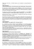 kundmachung - Gemeinde Nassereith - Page 2