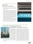 Beratende Banker - Forum - Page 3