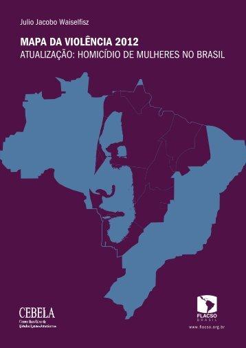 MapaViolencia2012_atual_mulheres