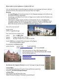 Einladung und Anmeldung - SoMA eV - Page 2