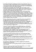+ Modelle GmbH . 15.07.2011 Betr.: DANKI-Modelle aus Stahlblech ... - Page 2