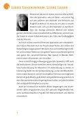 Jahresbericht 2003 - Fintan - Seite 4