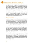 Jahresbericht 2003 - Fintan - Seite 6