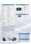 more - Sontheim Industrie Elektronik GmbH - Page 3
