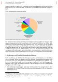 Pegel Köln Wohnungsmarkt Köln - Expertenbefragung ... - Stadt Köln - Seite 6