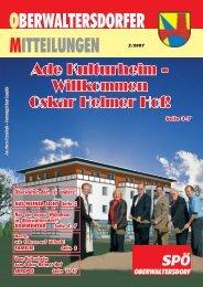 Oberwaltersdorf frau aus sucht mann - Http zarell.com