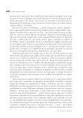 12_rev14_607-616_-_ronald_dworkin_-_scielo - Page 2