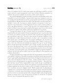 12_rev14_607-616_-_ronald_dworkin_-_scielo - Page 3