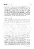12_rev14_607-616_-_ronald_dworkin_-_scielo - Page 5
