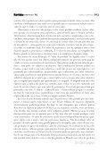 12_rev14_607-616_-_ronald_dworkin_-_scielo - Page 7