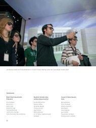 Job Factory 2008 - auf Knauf Consulting
