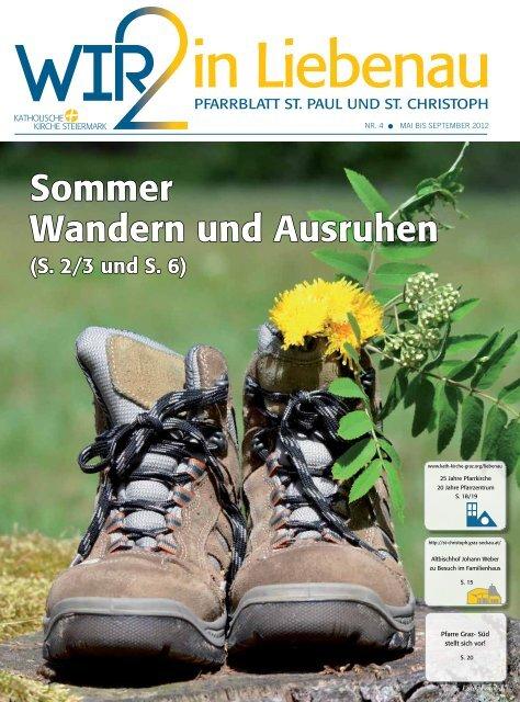 Singles in Liebenau - Bekanntschaften - Quoka