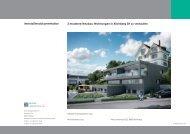 Verkauf und Kontakt - Feusi + Partner AG