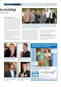 DEHOGA-Akademie: Schon 2000 Teilnehmer DEHOGA-Mitglieder ... - Seite 5