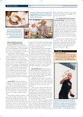 DEHOGA-Akademie: Schon 2000 Teilnehmer DEHOGA-Mitglieder ... - Seite 7