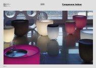 Modo Luce Catalogue 2012 - Halo Lighting