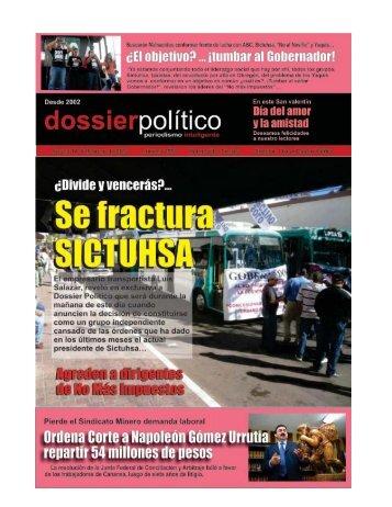 dossier14022013