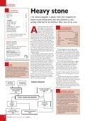 Tungsten - Mining Journal - Page 2